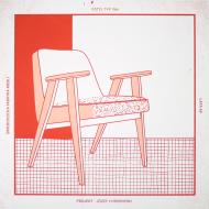 03_Fotel 366 50x50cm