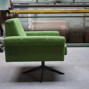 05 fotel zielony1