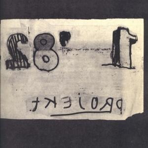 1-19822