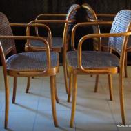 1-fotel thonet 811 (11)