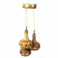 1 lampa sufitowa mirostowice ceramika