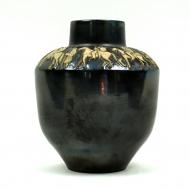 1 wazon Eugeniusz Niemirowski