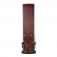 1 wazon huta tarnowiec słuczan orkusz