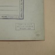 143022-jan-bulhak-wilno-pieczatka-autorska