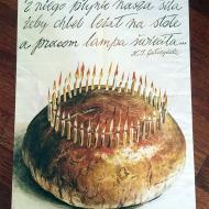 15 Czaplicka 1984