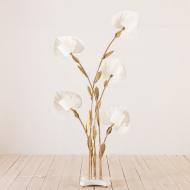 1902 antonio pavia floral lamp-16