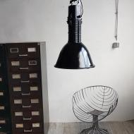 1_loft_industrial_lamps_lamp_lampy przemysłowe_lampa industrialna _maghaus Loftowe