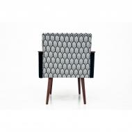 2-fotele-polska-lata-60 (6)