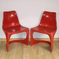 2 krzesła 1