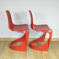2 krzesła 3