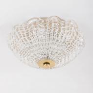2087 lampa plafon żyrandol-1