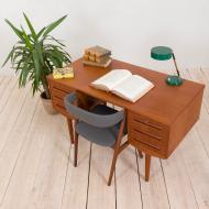 21056-biurko wolnostojace-2