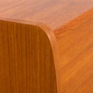 21061-vintage mid century small sideboard dresser-14