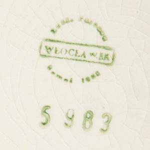 236_2 - Kopia