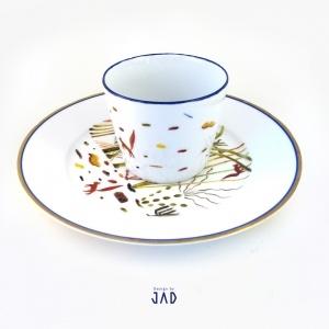 2a_JAD-kubek04