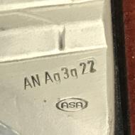 2B18E8EC-0E63-49AE-82BB-96526D61998F