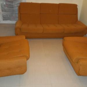 449500939_1_1000x700_komplet-wypoczynkowy-prl-retro-vintage-wisla_rev003
