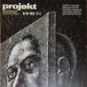 5-6-1983_mini