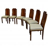 6_sztuk_krzesel_art_deco_krzesla_stare_antyki_lata_30_40_czechy_czeschoslowackie_czechoslowacja_