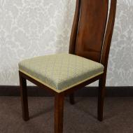 6_sztuk_krzesel_art_deco_krzesla_stare_antyki_lata_30_40_czechy_czeschoslowackie_czechoslowacja_ (4)