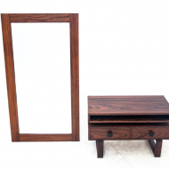 a-chest-of-drawers-with-a-mirror-danish-design-1960s