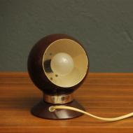 ABO Randers lampa z magnesem a