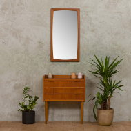 Aksel Kjersgaard rectangular mirror-1