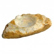 alabaster1