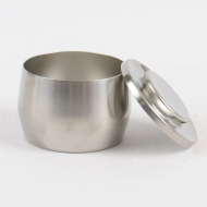 Alessi Stainless Sugarbowl_03
