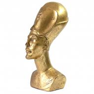 amenhotep1