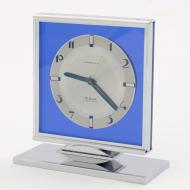 angelus clock_04