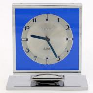 angelus clock_122