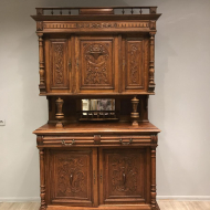 antique-hand-carved-armoire_0