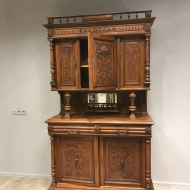antique-hand-carved-armoire_01