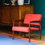 apollo-armchair-space-age-red-kosmiko-studio-(2)