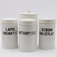 apothecary jars_01 (2)
