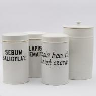 apothecary jars_03 (2)