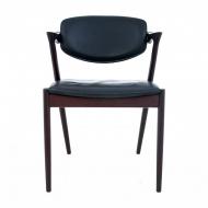 armchair-denmark-1960s (1)