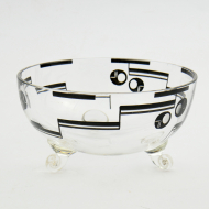 art deco bowl_02