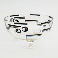 art deco bowl_03
