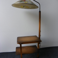 art-deco-floor-lamp-with-table-1930s-1