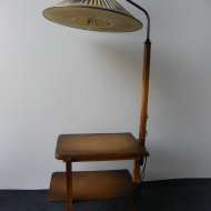 art-deco-floor-lamp-with-table-1930s-2