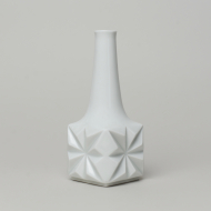 arzberg vase 1