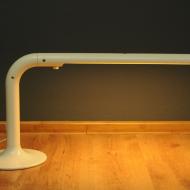 Atelie Lyktan Lampa Industrialna modern maleko v (1)