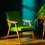 aurora-armchair-space-age-green-kosmiko-studio-(2)