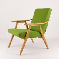 aurora-armchair-space-age-green-kosmiko-studio-ukos