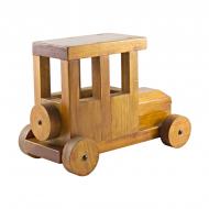 auto drewno 1
