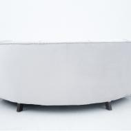 banana-sofa-dania-lata-60 (6)