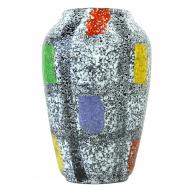 bay-keramik1