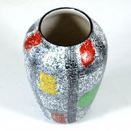 bay-keramik2